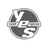 Yacht e Service