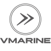 V Marine Headquarter